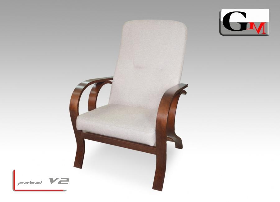 Fotel V2