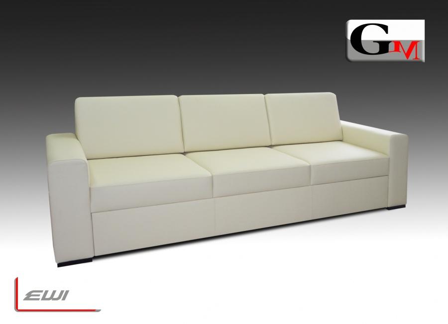 Sofa ewi