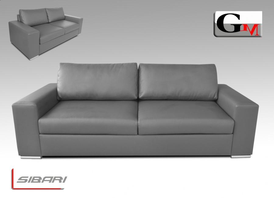 Sofa Sibari