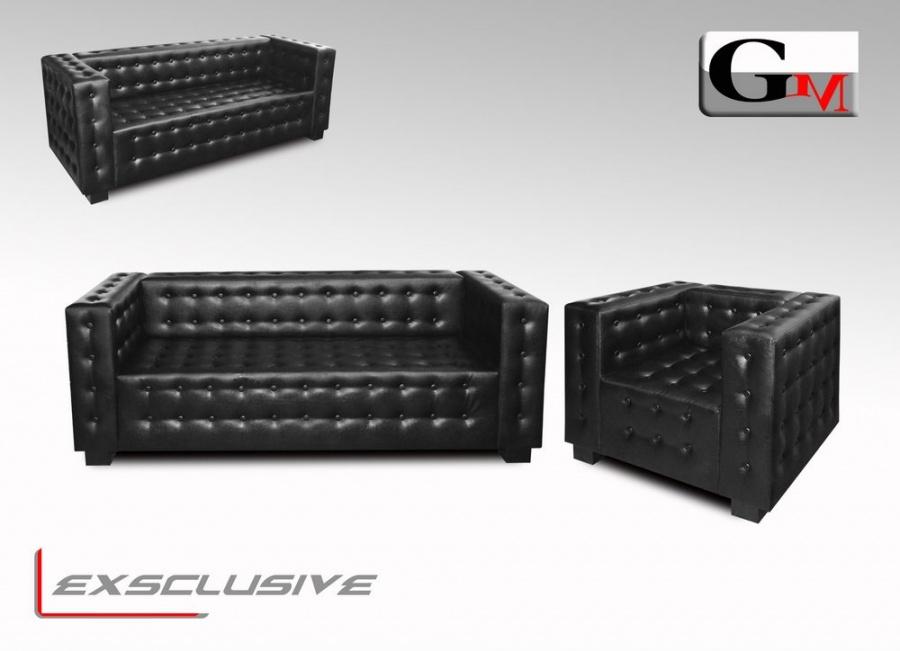 Sofa Exsclusive