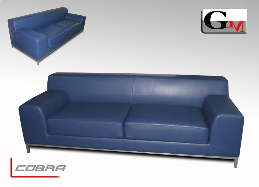 Sofa Cobra