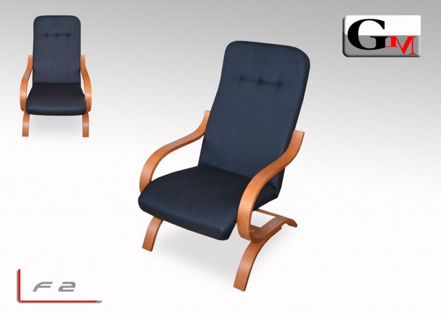 Fotel F2