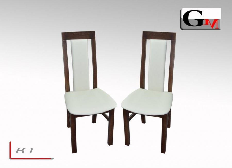 Krzesło K1