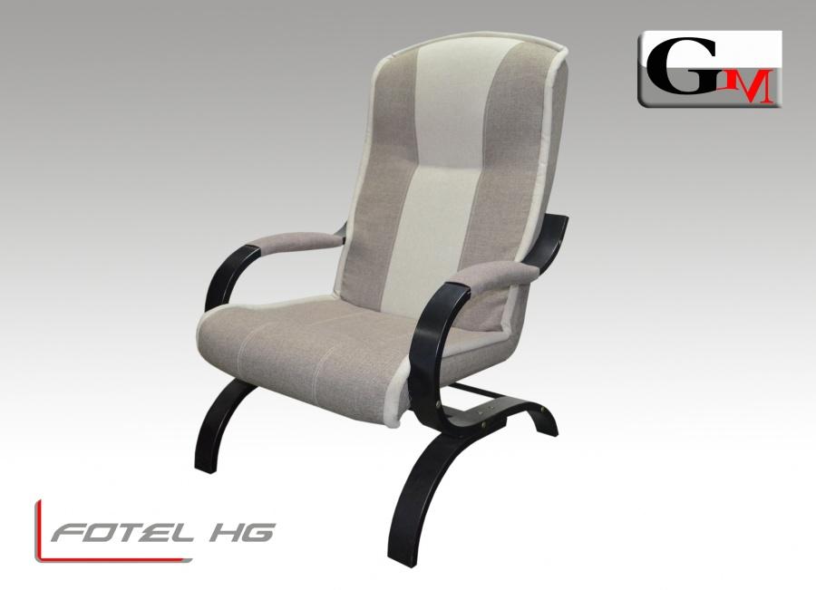 Fotel HG