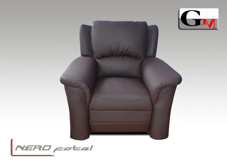 Fotel Nero
