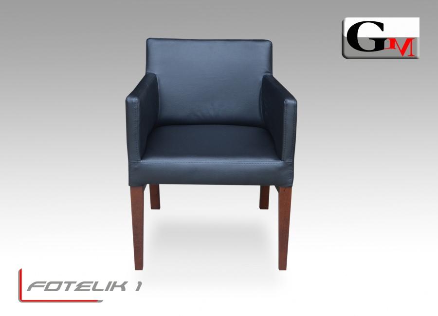 Fotelik 1