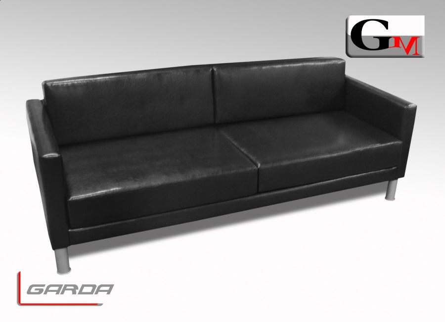 Sofa Garda