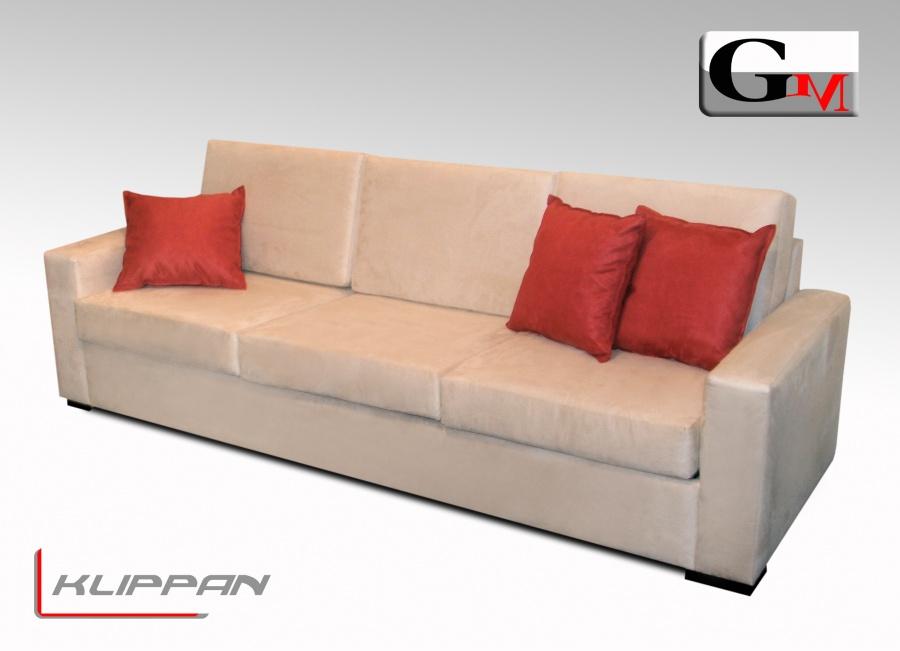 Sofa Klippan