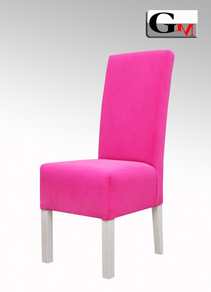 Krzesło B