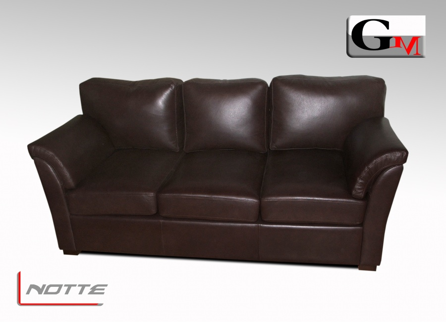 Sofa Notte