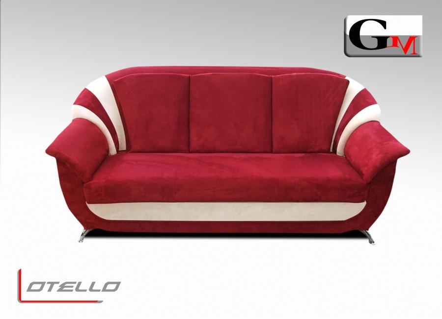 Sofa Otello