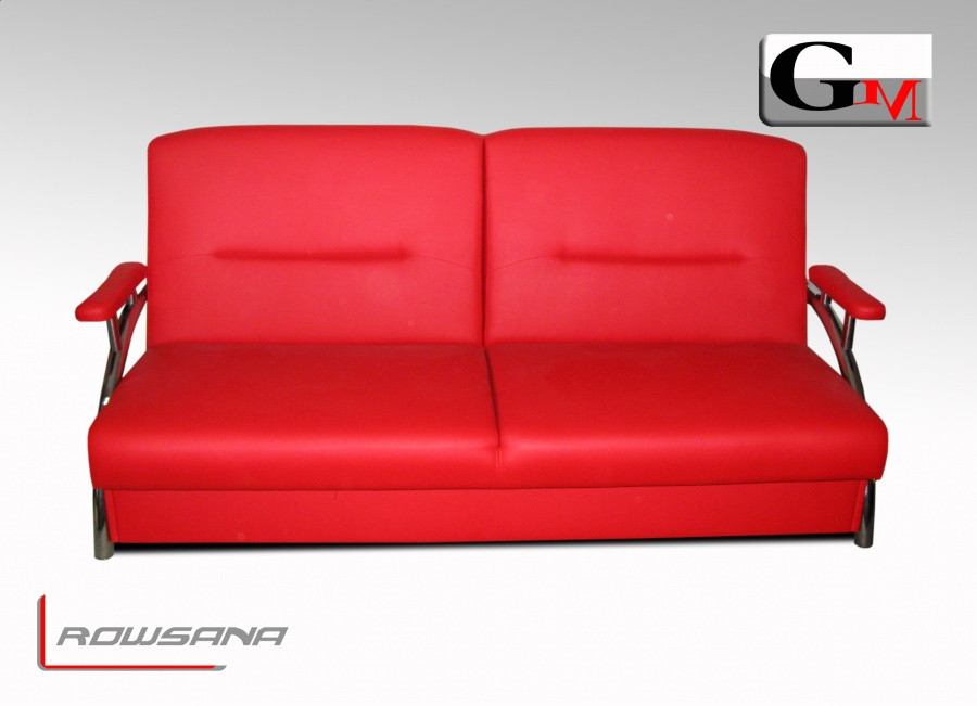 Sofa Rowsana