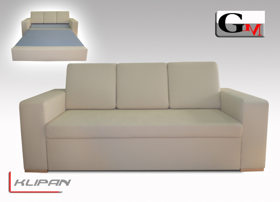 Sofa Klipan