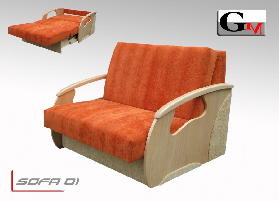 Sofa 01