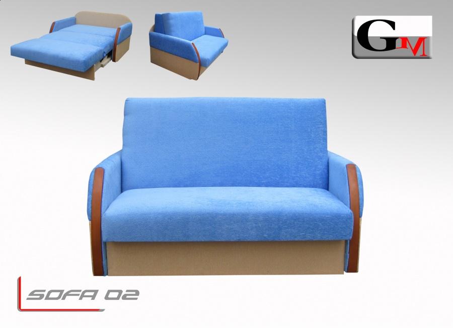 Sofa 02