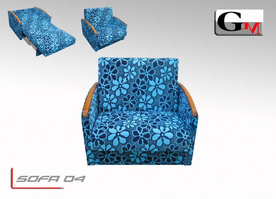 Sofa 04