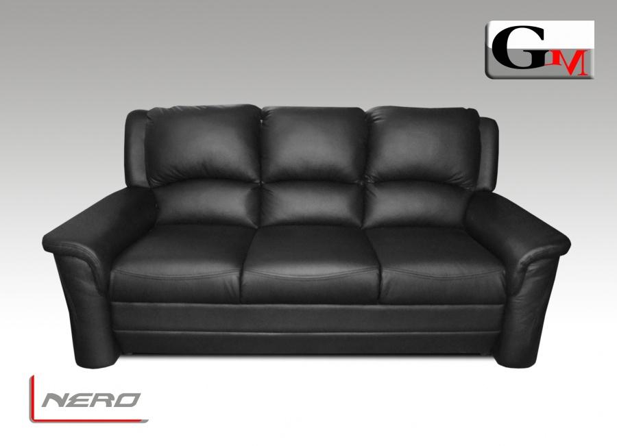Sofa Nero