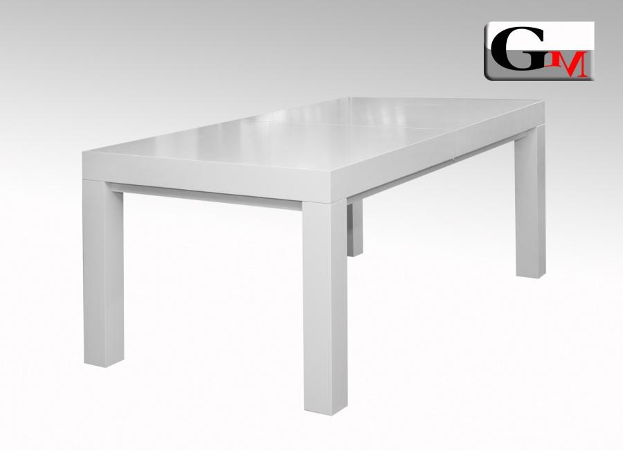 Stół A