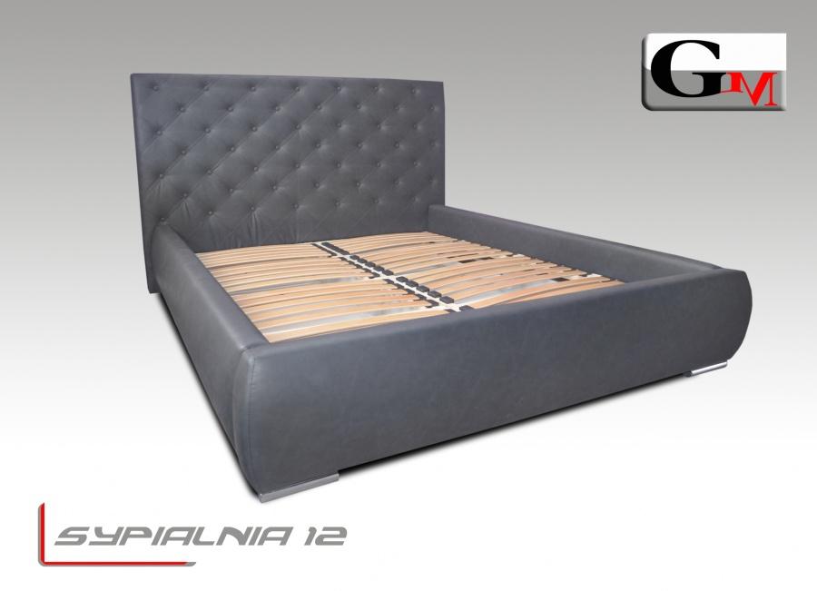 Sypialnia 12