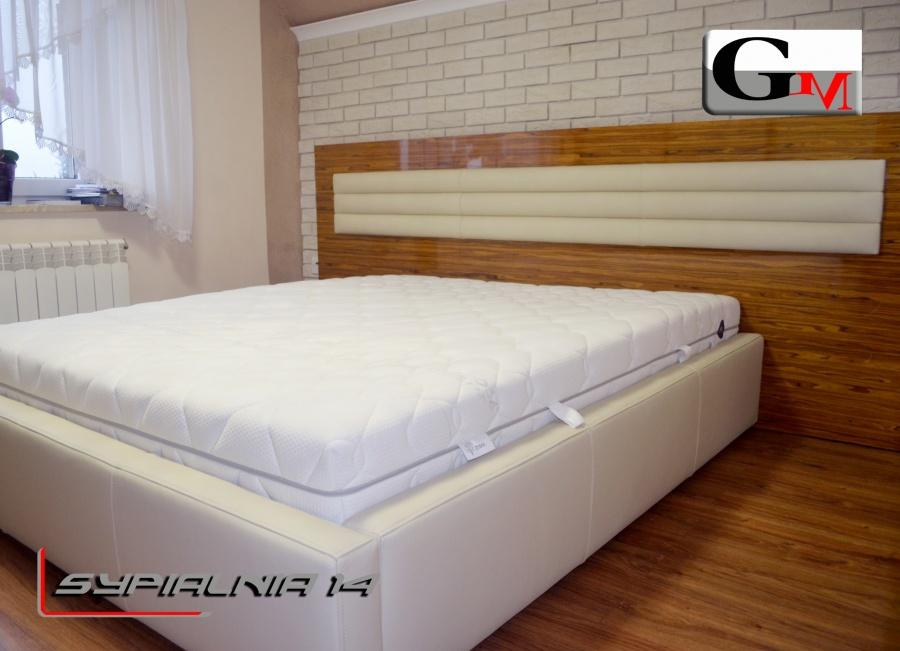 Sypialnia 14