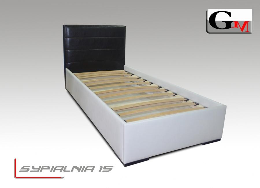 Sypialnia 15